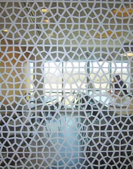 decorative window film city lights 3m fasara decorative window films premier new york ny