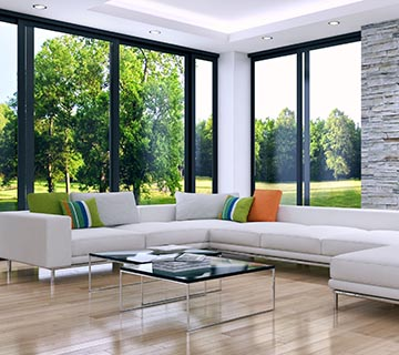 3m prestige window film living room 3m prestige series window film homepage premier 3m films new york ny metro solarinc